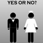 False choice, marriage or professional entertainer